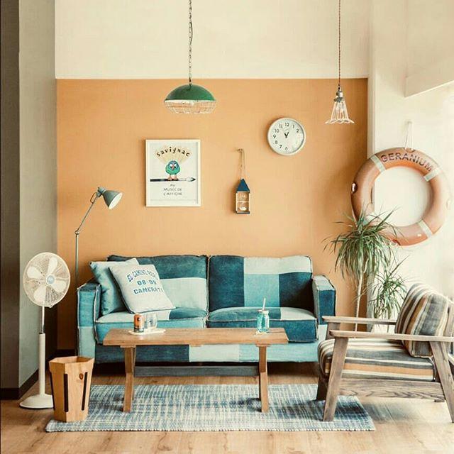 インテリアコーディネート無料相談会実施中!BICASAでは家具、照明、カーテン、その他雑貨までのインテリアトータルコーディネートのご提案が可能です引っ越しや模様替えなどで家具のコーディネートにお悩みの方現在お使いになっている家具も含めて、お部屋の図面・画像をもとにのプロがご提案させていただきます是非お気軽にお問い合わせください#bicasa #ビカーサ #bicasa立川 #ビカーサ立川 #ららぽーと立川立飛 #ららぽーと立川 #ヴィンテージインテリア #ヴィンテージスタイル #西海岸 #西海岸インテリア #西海岸スタイル #西海岸テイスト #カリフォルニアスタイル #カリフォルニアハウス #カリフォルニアインテリア #インダストリアル #インダストリアルインテリア #インダストリアルスタイル#インテリアコーディネート#インテリアトータルコーディネート#模様替え#新生活