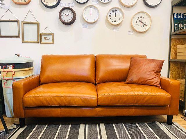 増税前にお得に家具が買える大チャンス!  BICASAららぽーと立川立飛店では、9月30日まで対象の展示家具が15%OFFにて販売しております!人気の家具もお得に買える大チャンスです︎是非、この機会に店頭までお越しください!新商品も続々と入荷しております。スタッフ一同心よりお待ちしております︎ bicasa #ビカーサ #bicasa立川#ビカーサ立川 #八王子 #立川#ららぽーと立川立飛#ヴィンテージインテリア #ヴィンテージスタイル #西海岸 #西海岸インテリア #西海岸スタイル #西海岸テイスト #カリフォルニアスタイル #カリフォルニアハウス #カリフォルニアインテリア #インダストリアル #インダストリアルインテリア #インダストリアルスタイル#引っ越し#新居#増税前#家具#ソファ#ダイニングテーブル