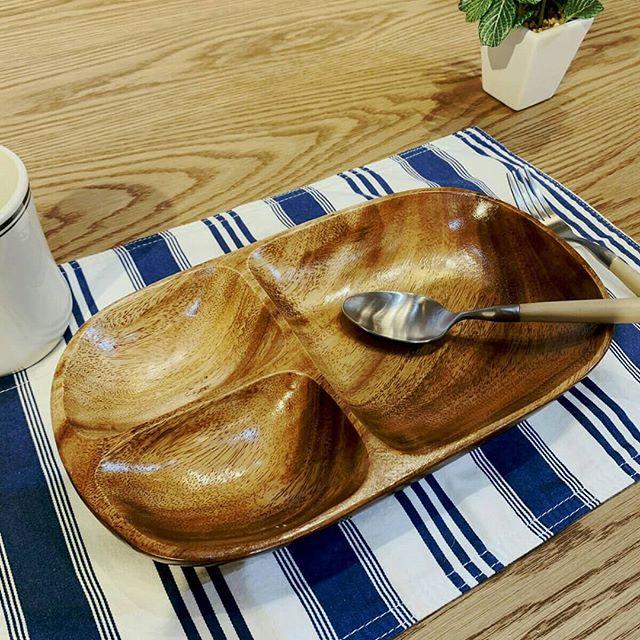 木の暖かみが食卓を彩る ウッドトレーのご紹介天然木から作られていて、ひとつひとつ表情が異なり味があります耐久性に優れ、お子様が使用して落としても割れないので安心安全に長い間お使いいただけます種類も様々であらゆる食卓のテイストに合わせられます立川店にて是非ともご覧ください。#bicasa #ビカーサ #bicasa立川 #ビカーサ立川 #ららぽーと立川立飛 #ららぽーと立川 #ヴィンテージインテリア #ヴィンテージスタイル #西海岸 #西海岸インテリア #西海岸スタイル #西海岸テイスト #カリフォルニアスタイル #カリフォルニアハウス #カリフォルニアインテリア #インダストリアル #インダストリアルインテリア #インダストリアルスタイル#ウッド#トレー#ウッドトレー#食器#木#天然木#おしゃれ食器