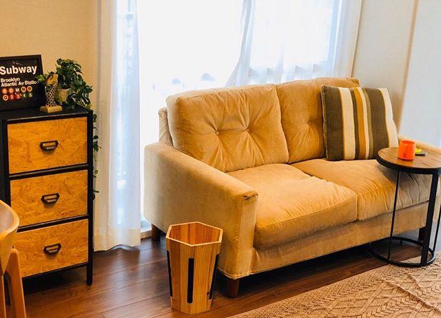 〜インテリアトータルコーディネートのご相談が無料でできます︎〜 BICASA八王子本店では、ゆったりとした店内で実際の家具を見ながらお部屋のコーディネートのご相談が可能お部屋のトータルコーディネートから、いま、お使いの家具に合わせてのご提案など、インテリアのプロがコーディネートのご相談を無料でお受け致します!カリフォルニア.西海岸.ブルックリン.カフェスタイル.北欧.モダンなど、挑戦してみたいテイストはあるけど、どうコーディネートすれば分からないやお部屋に置ける家具のサイズ、インテリアが映える家具の置き方など、ライフスタイルに関わるご相談お待ちしております。#bicasa #ビカーサ #bicasa八王子 #ビカーサ八王子 #八王子 #bicasa本店 #ヴィンテージインテリア #ヴィンテージスタイル #西海岸 #西海岸インテリア #西海岸スタイル #西海岸テイスト #カリフォルニアスタイル #カリフォルニアハウス #カリフォルニアインテリア #インダストリアル #インダストリアルインテリア #インダストリアルスタイル#新居#引越し#インテリアコーディネート #ライフスタイル#ブルックリンスタイル