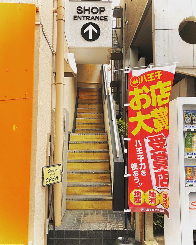 いつもインテリアショップビカーサをご利用頂きましてありがとうございます。 ・ビカーサ横浜店・ビカーサ八王子本店上記店舗は4月4日(土)、4月5日(日)は通常通り営業いたします。新商品も続々入荷中!お近くにお立ち寄りの際は、どうぞご来店くださいませ。お待ちいたしております!#bicasa #ビカーサ #bicasa八王子 #ビカーサ八王子 #八王子 #bicasa本店 #ヴィンテージインテリア #ヴィンテージスタイル #西海岸 #西海岸インテリア #西海岸スタイル #西海岸テイスト #カリフォルニアスタイル #カリフォルニアハウス #カリフォルニアインテリア #インダストリアル #インダストリアルインテリア #インダストリアルスタイル#アートフレーム#お家時間#リフレッシュ